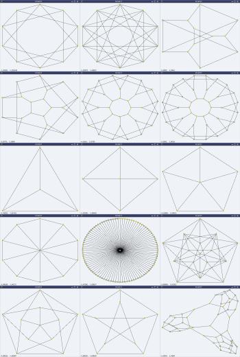 figure_28_graph_beauties