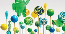 Android Lollipop: What's in it for Enterprises?
