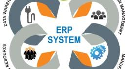 ERPNext: An Open Source ERP for Entrepreneurs