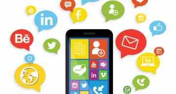 Codename One: A Cross-Device Platform for Mobile App Development