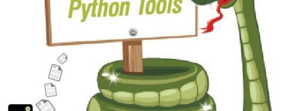 Python Visual