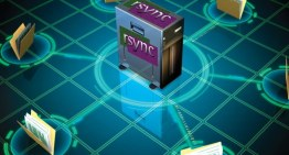 Rsync, the Remote-Update Utility