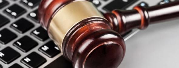 Legal, Law, Auction_84509574