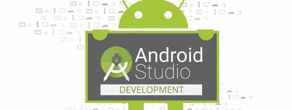 Android_studio_development-