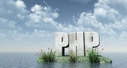 9 reasons to opt PHP for next application development projects