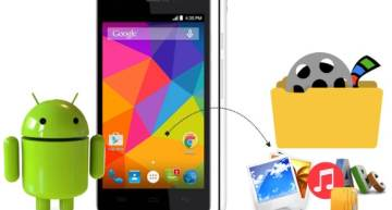 Android Custom ROMs and Recovery Images You Could Choose From