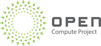 Google joins Facebook's Open Compute Project