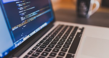 Why should you prefer impact analysis for testing software