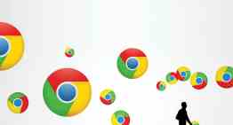 Google Chrome is discarding Flash to favour faster, advanced HTML5