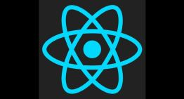 Learn best of React Native with these open source projects