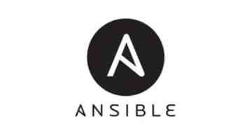 Red Hat releases Ansible 2.1 with Microsoft Windows and Azure support