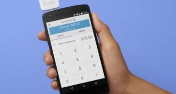 Best mobile payment apps in 2016