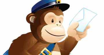 4 best ways to perform hassle-free MailChimp integration into WordPress
