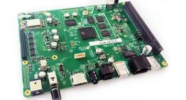 This open source hardware lets you build 4K Android set-top box