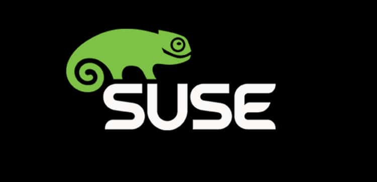 SUSE Linux Enterprise Server for ARM