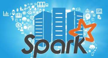 Apache Spark: The Ultimate Panacea for the Big Data Era