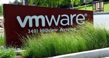 VMware buys OpenStack-focused SDN startup PlumGrid