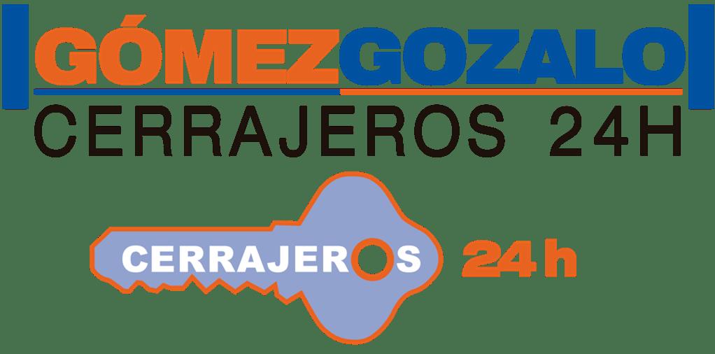 gomez-gozalo_2