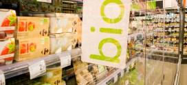 Apuesta por tu bienestar con los productos ecológicos de Carrefour BIO