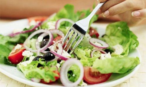Dieta-mediterránea-Beneficios