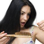 Remedios-naturales-contra-la-caida-del-cabello-1