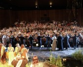 Splývanie pozemských umeleckých hodnôt – Rossini Opera Festival Pesaro 2016