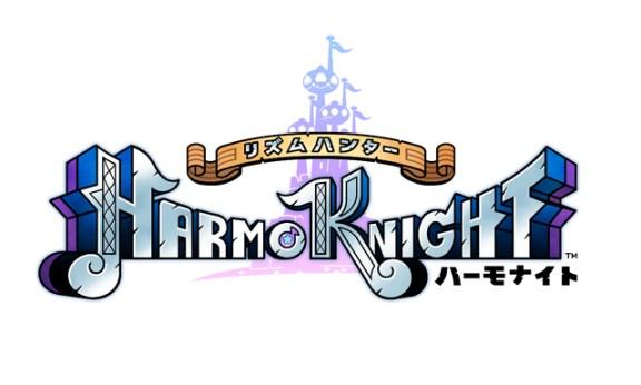 HarmoKnight