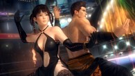 Is Dead or Alive 5 all glitz and glamour, or does it pack a punch?