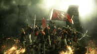 Final Fantasy Type-0 has not been localized after a long time which is rare for Final Fantasies. Could its music be at fault?