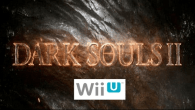 Nintendo Wii U fans, show your support for a Wii U version of the latest Dark Souls game!
