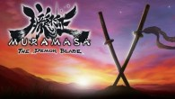 Was Muramasa The Demon Blade for the PS Vita just accidently outed for US release?