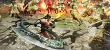 Dynasty-Warriors-8_2013_01-14-13_007.jpg_600