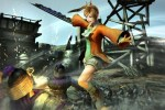 Dynasty-Warriors-8_2013_01-14-13_018.jpg_600