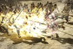 Dynasty-Warriors-8_2013_01-14-13_032.jpg_600