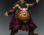Dynasty-Warriors-8_2013_01-14-13_033.jpg_600
