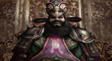 Dynasty-Warriors-8_2013_01-14-13_034.jpg_600
