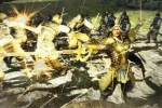 Dynasty-Warriors-8_2013_01-14-13_042.jpg_600
