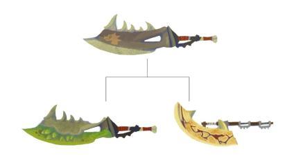 Monster Hunter Beginner's Guide