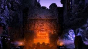 Trine 2 DC Europe - Ruins