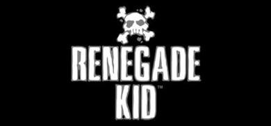 Renegade Kid