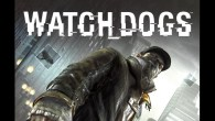 Good news: Watch Dogs has a release window for most consoles. Bad news: Wii U owners will have to wait a bit longer.