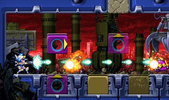 mighty-switch-force-gameplay