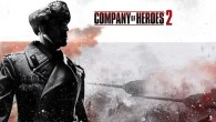 Company of Heroes 2 gets an official release date of June 25th, 2013, for North America and Europe.