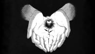 We discuss Aku no Hana, as well as rotoscoping as an animation tool.