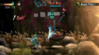 muramasa-screenshot-15