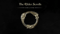The Elder Scrolls Online makes it way to consoles sometime next year.