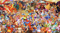 "This upcoming Thursday, August 1, 2013 will see Breath of Fire fan group ""We Desire Breath of Fire"" continuing their mass-posting to Capcom."