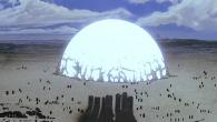 Katsuhiro Otomo's Akira paints a truth that Japan has gone through periods of rebuilding.