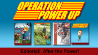 A look at Nintendo Power's continuing legacy.