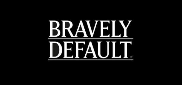 Bravely Default TV Commercial | oprainfall